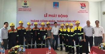 dmc phat dong thang cong nhan thang hanh dong ve atvsld nam 2018