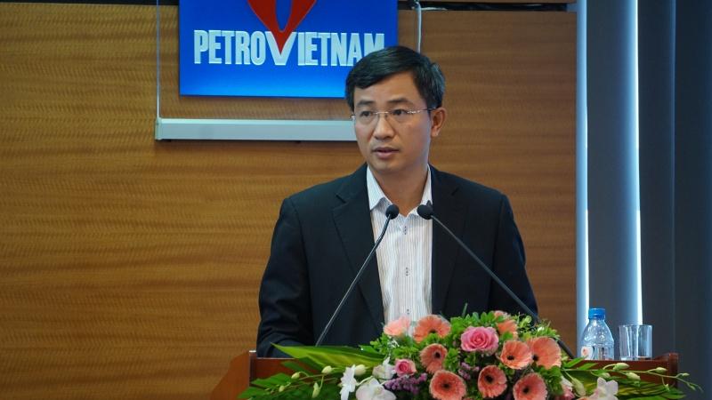 vuot kho bam sat thi truong trong nam 2018
